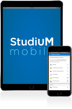app-screenshot